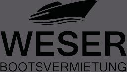 Weser Bootsvermietung Bremen